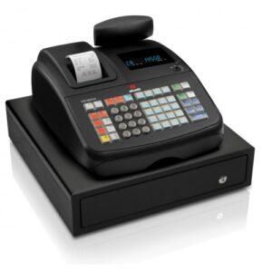 Olivetti-ECR-6800LD-kasseapparat.jpg