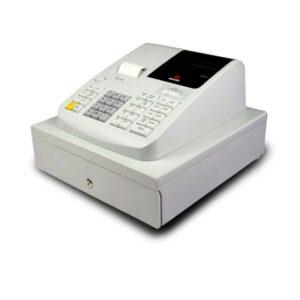 Olivetti-ECR-7190-kasseapparat