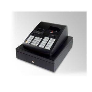 Olivetti kasseapparat