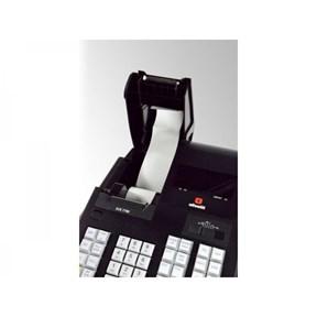 Olivetti-ECR-7790-kasseapparat-vmdata.jpg