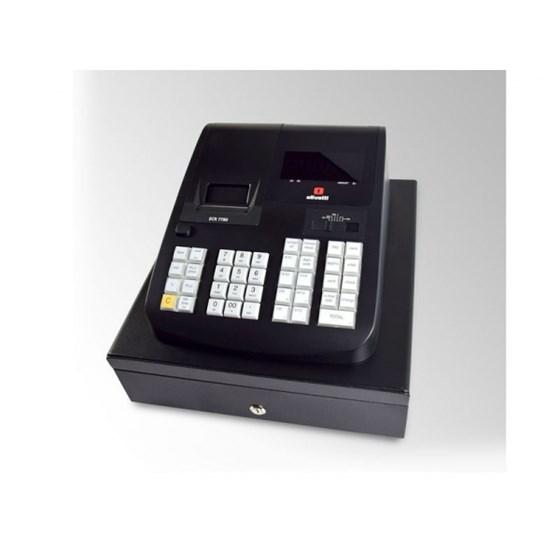 Olivetti-ecr-7790ld-kasseapparat.jpg