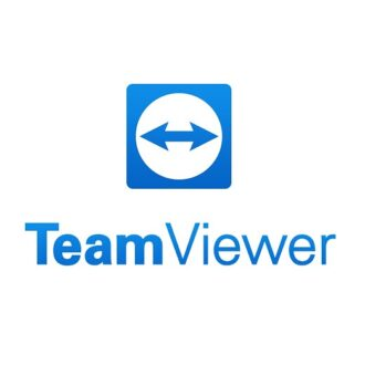 Team Viewer vmkontorteknik