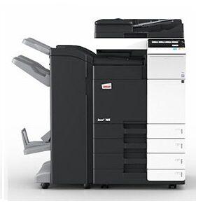 Kopimaskiner