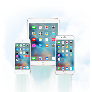 iphone ipad reparation slagelse