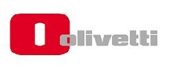 Olivetti Kasseapparater