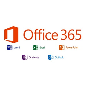 office 365 BusinessVM Kontorteknik